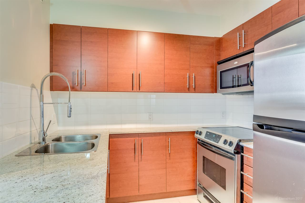 4.jpg at 1302 - 814 Royal, Downtown NW, New Westminster