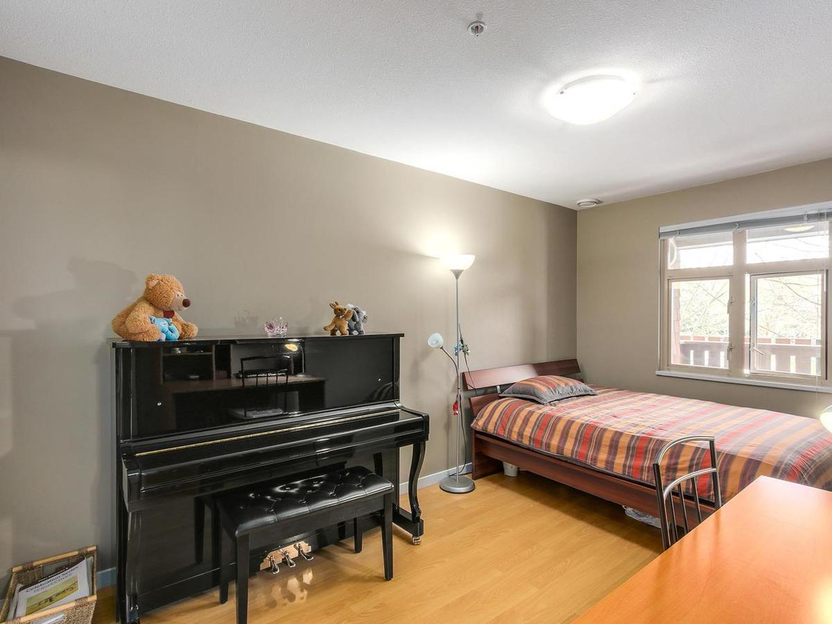 8.jpg at 301 - 18 Smokey Smith, GlenBrooke North, New Westminster