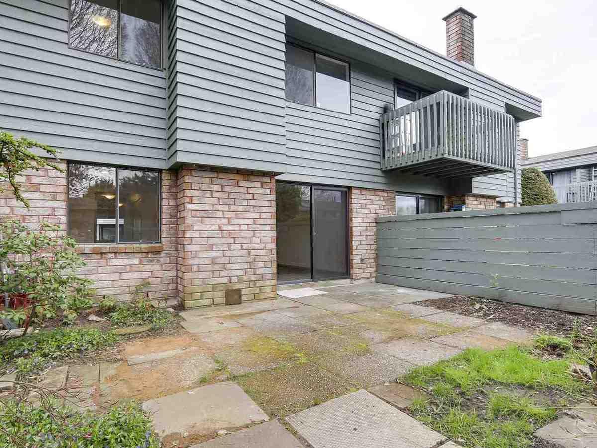3031-williams-road-seafair-richmond-13 at 86 - 3031 Williams Road, Seafair, Richmond