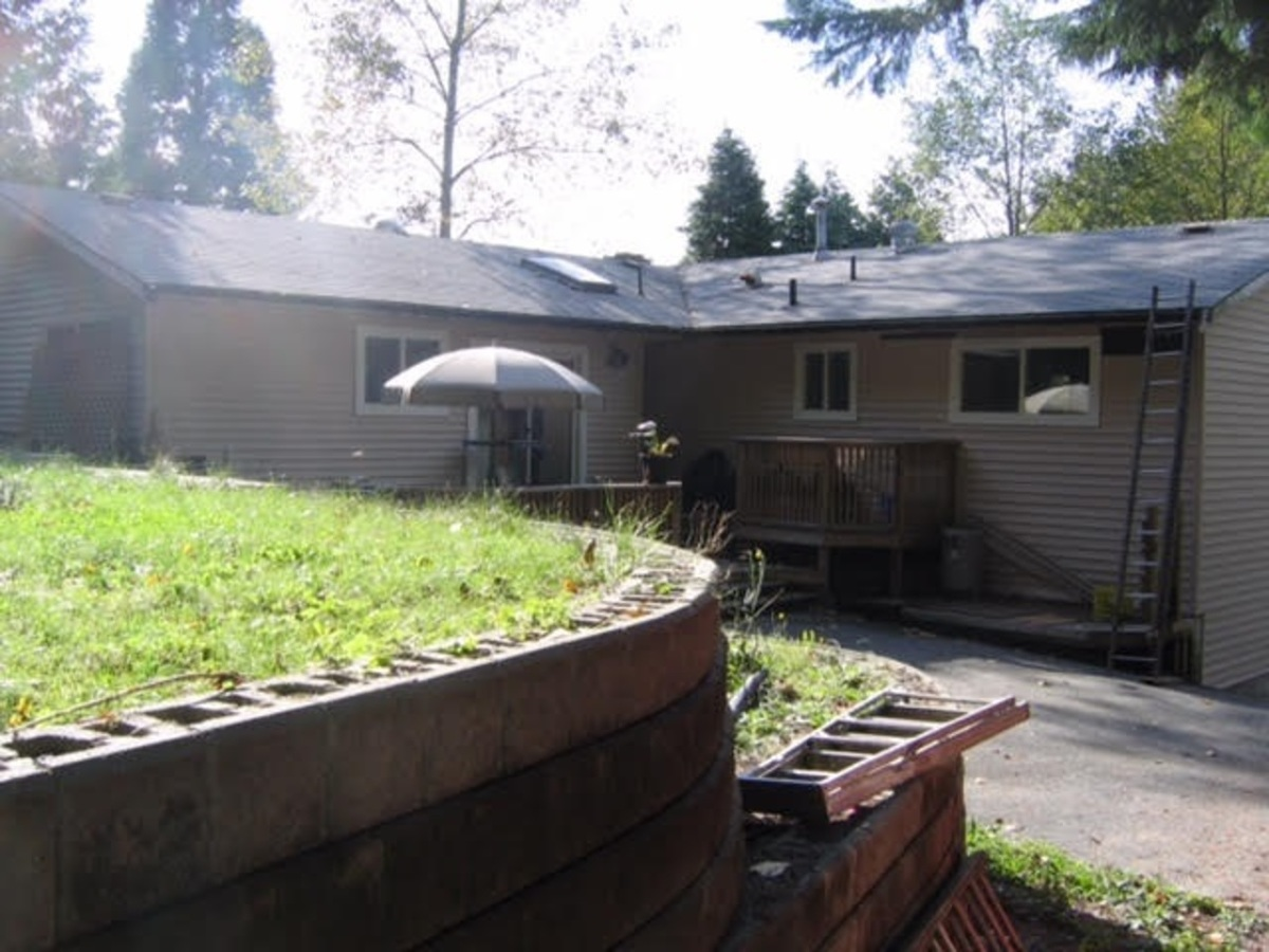 11434-alpen-place-bolivar-heights-north-surrey-08 at 11434 Alpen Place, Bolivar Heights, North Surrey