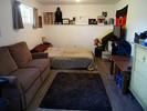 image-261821413-13.jpg at 7181 Golden Street, Montecito, Burnaby North