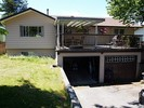 image-261821413-3.jpg at 7181 Golden Street, Montecito, Burnaby North