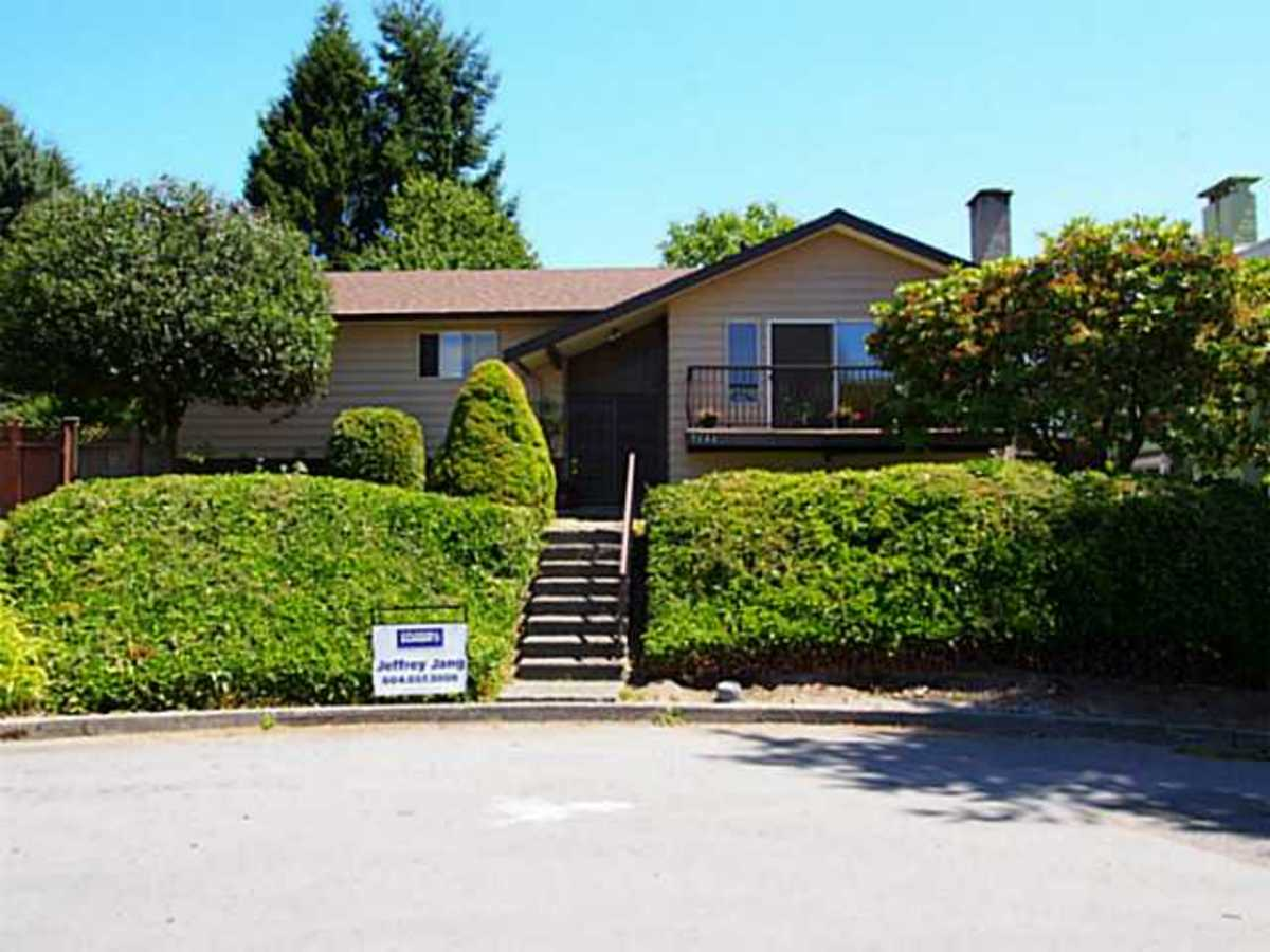 image-261821413-1.jpg at 7181 Golden Street, Montecito, Burnaby North