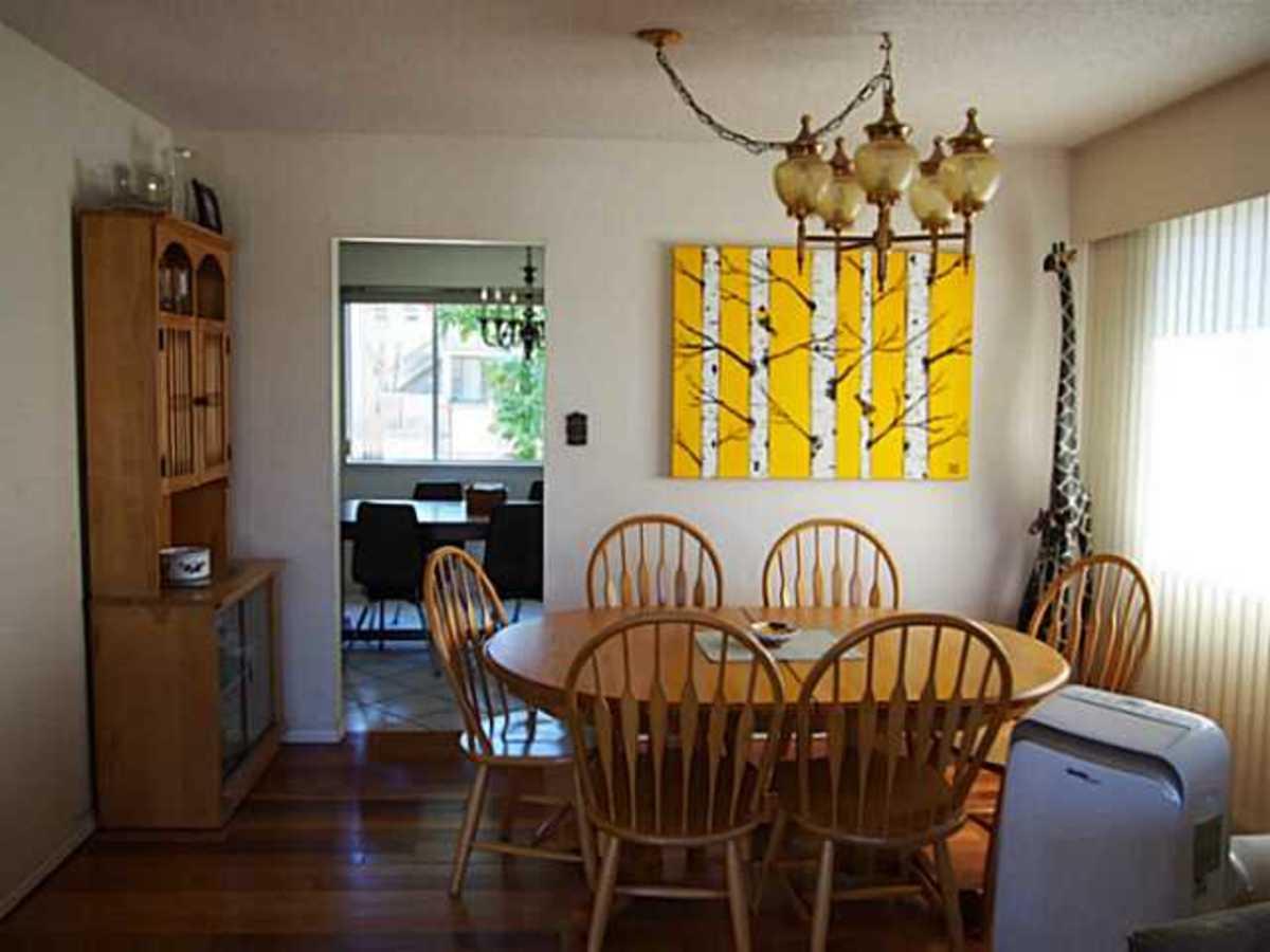 image-261821413-10.jpg at 7181 Golden Street, Montecito, Burnaby North