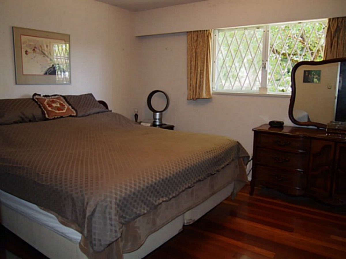 image-261821413-11.jpg at 7181 Golden Street, Montecito, Burnaby North