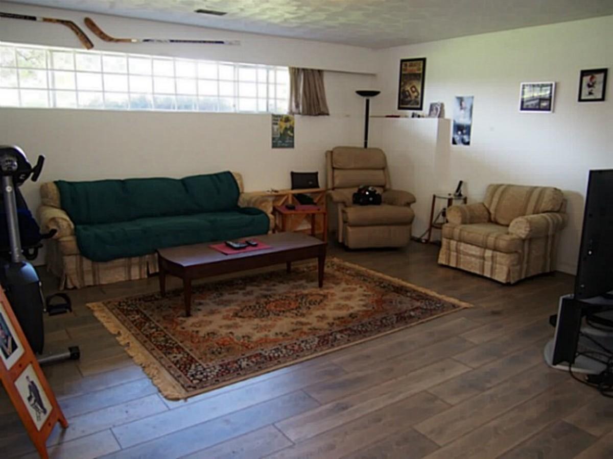 image-261821413-16.jpg at 7181 Golden Street, Montecito, Burnaby North