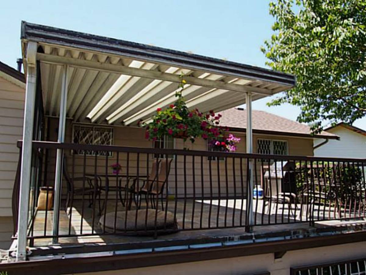 image-261821413-4.jpg at 7181 Golden Street, Montecito, Burnaby North
