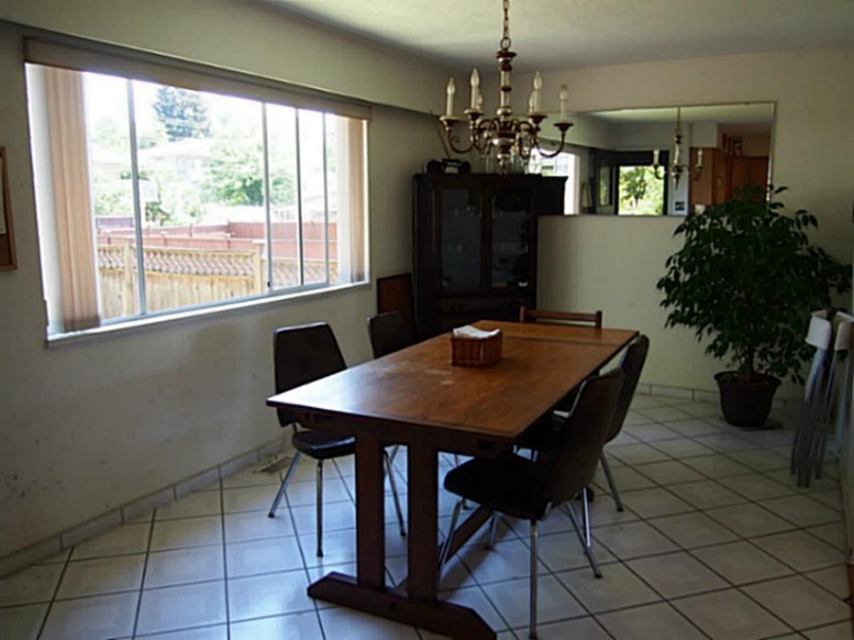 image-261821413-7.jpg at 7181 Golden Street, Montecito, Burnaby North