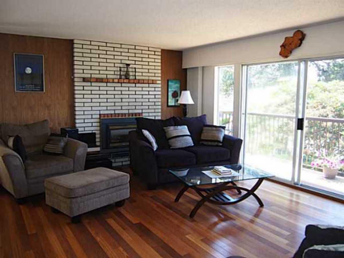 image-261821413-9.jpg at 7181 Golden Street, Montecito, Burnaby North