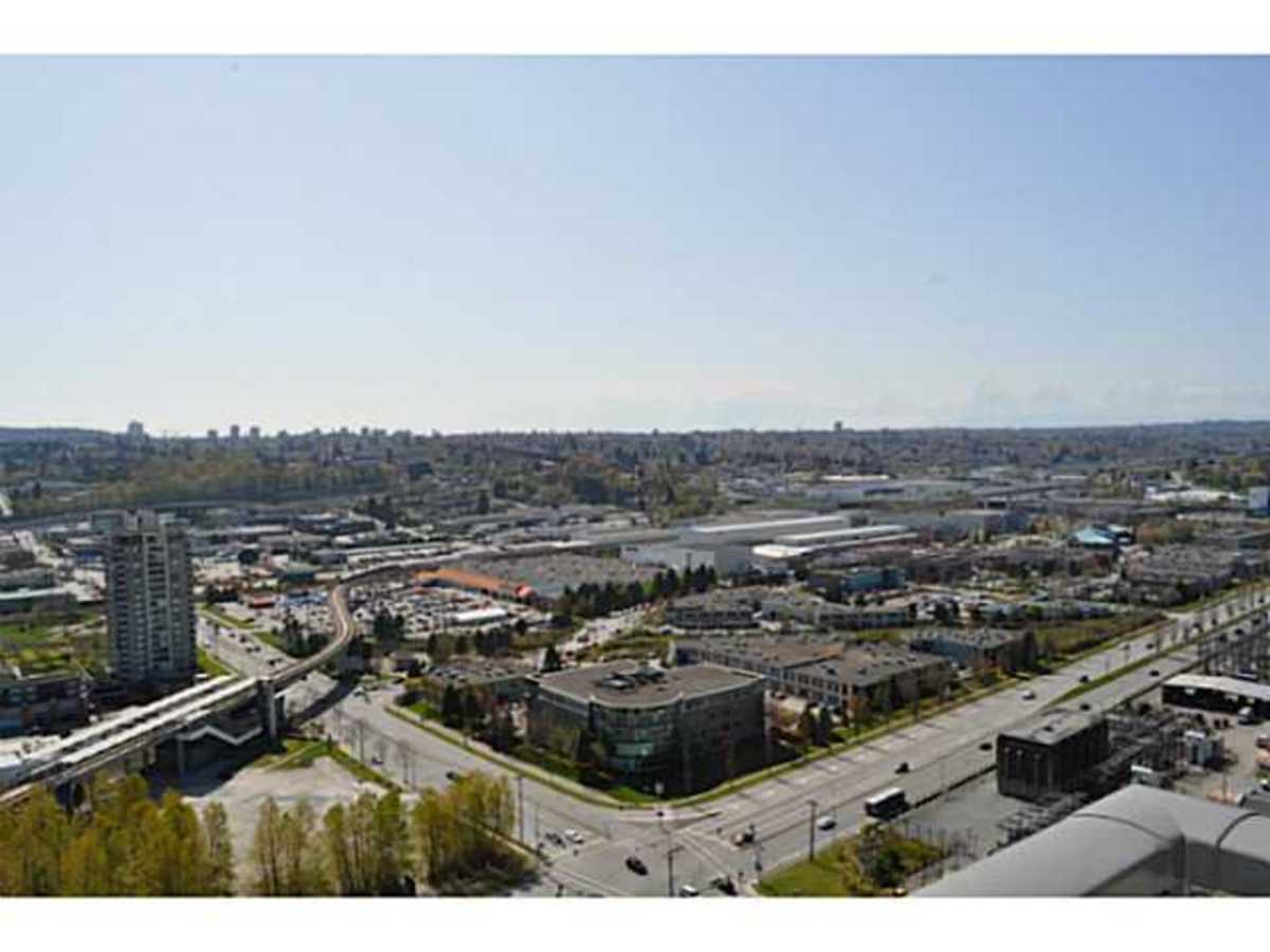 image-261822903-3.jpg at 2503 - 4132 Halifax Street, Brentwood Park, Burnaby North