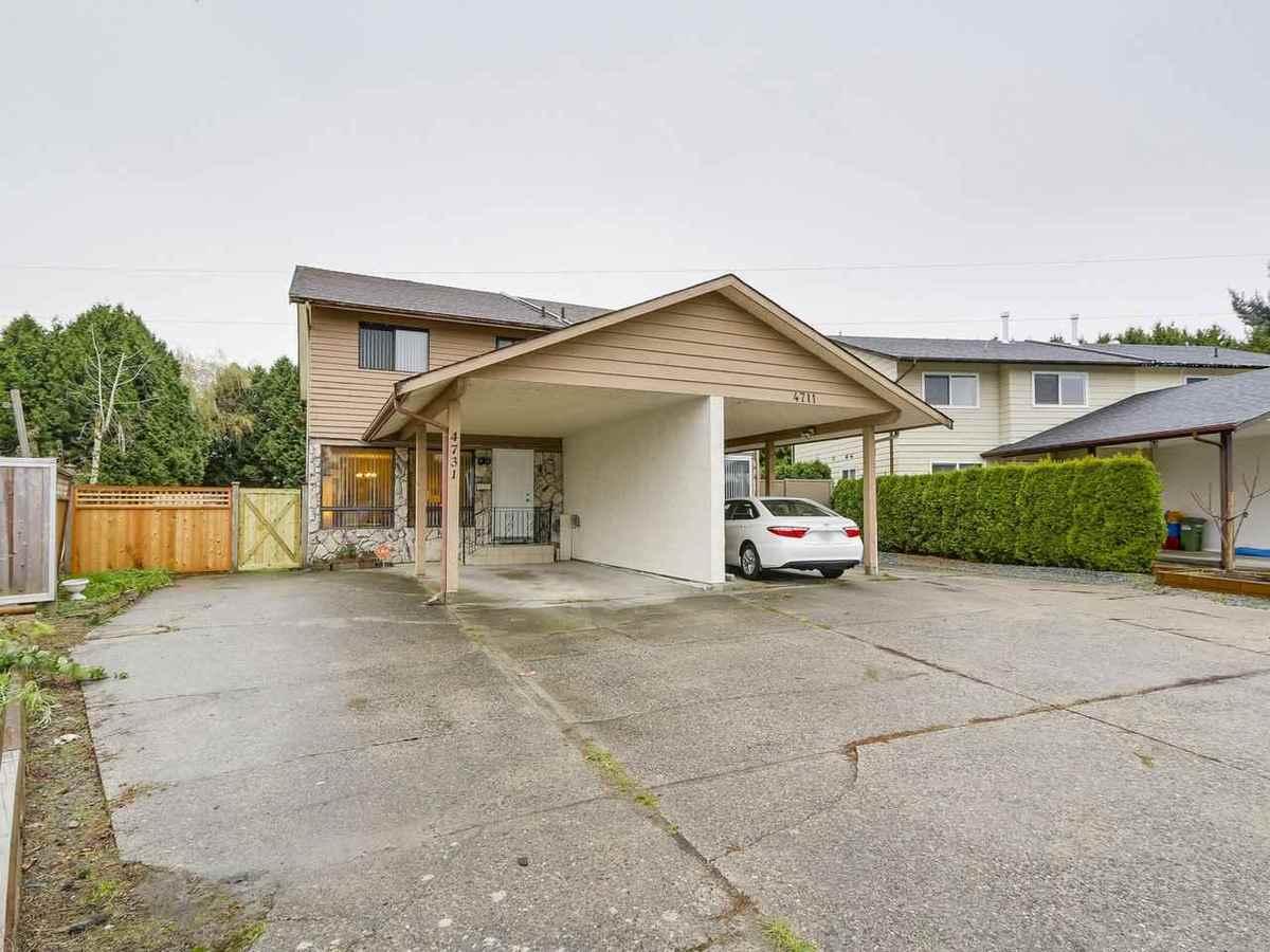 4731-dallyn-road-east-cambie-richmond-01 at 4731 Dallyn Road, East Cambie, Richmond