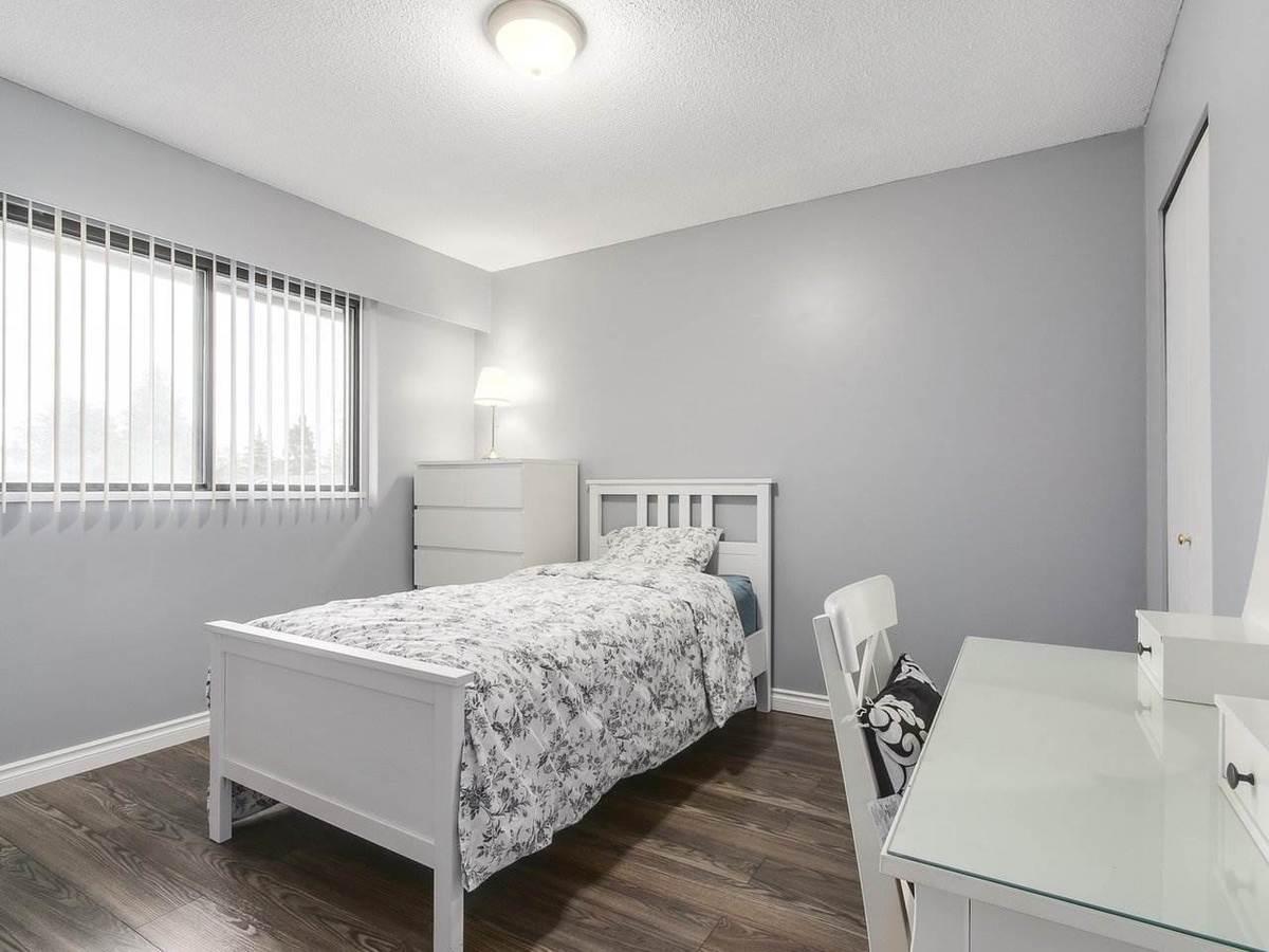 4731-dallyn-road-east-cambie-richmond-10 at 4731 Dallyn Road, East Cambie, Richmond