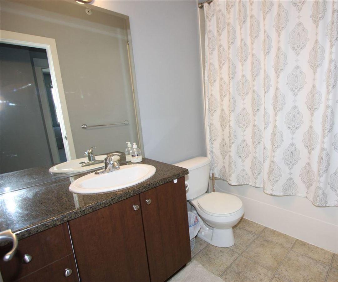 2990-boulder-street-central-abbotsford-abbotsford-11 at 402 - 2990 Boulder Street, Central Abbotsford, Abbotsford