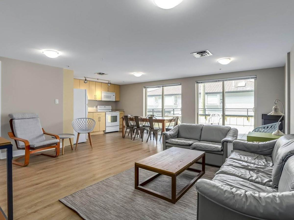 688-e-17th-avenue-fraser-ve-vancouver-east-14 at 207 - 688 E 17th Avenue, Fraser VE, Vancouver East