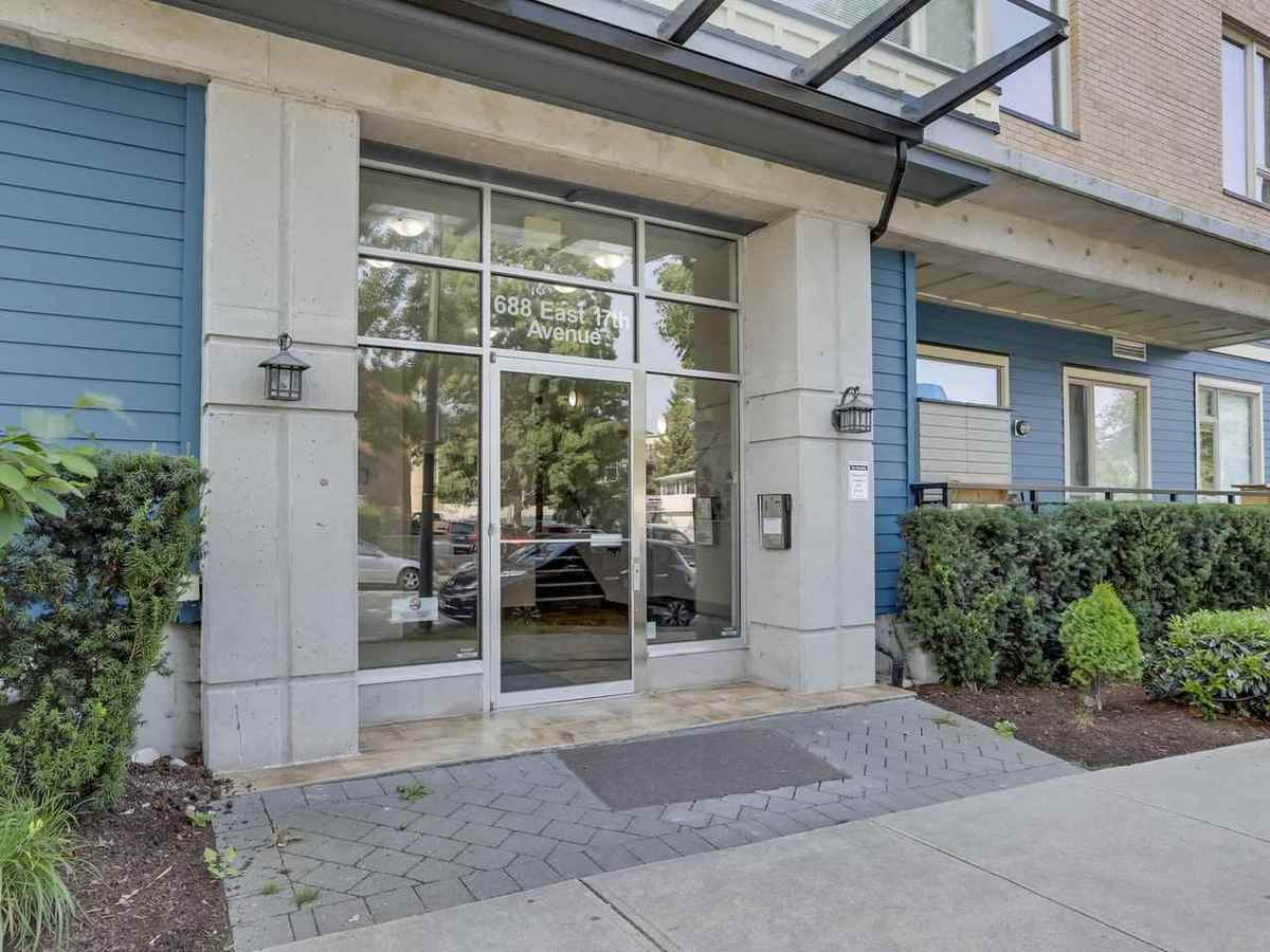 688-e-17th-avenue-fraser-ve-vancouver-east-16 at 207 - 688 E 17th Avenue, Fraser VE, Vancouver East