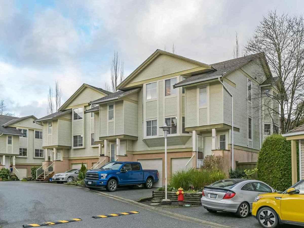 1318-brunette-avenue-maillardville-coquitlam-01 at 14 - 1318 Brunette Avenue, Maillardville, Coquitlam