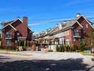 image-261965310-1.jpg at 24 - 7458 Britton Street, Edmonds BE, Burnaby East