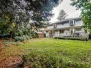 23 at 2756 W 33rd Avenue, MacKenzie Heights, Vancouver West