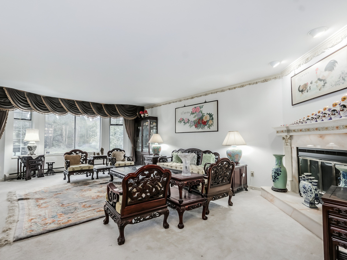 2 at 2756 W 33rd Avenue, MacKenzie Heights, Vancouver West