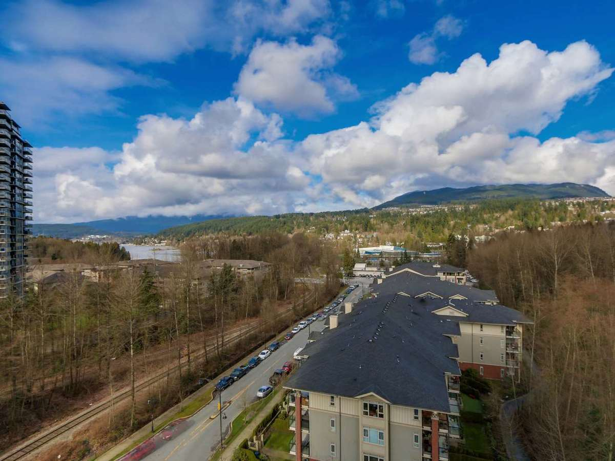 image-262062015-14.jpg at 1004 - 301 Capilano Road, Port Moody Centre, Port Moody