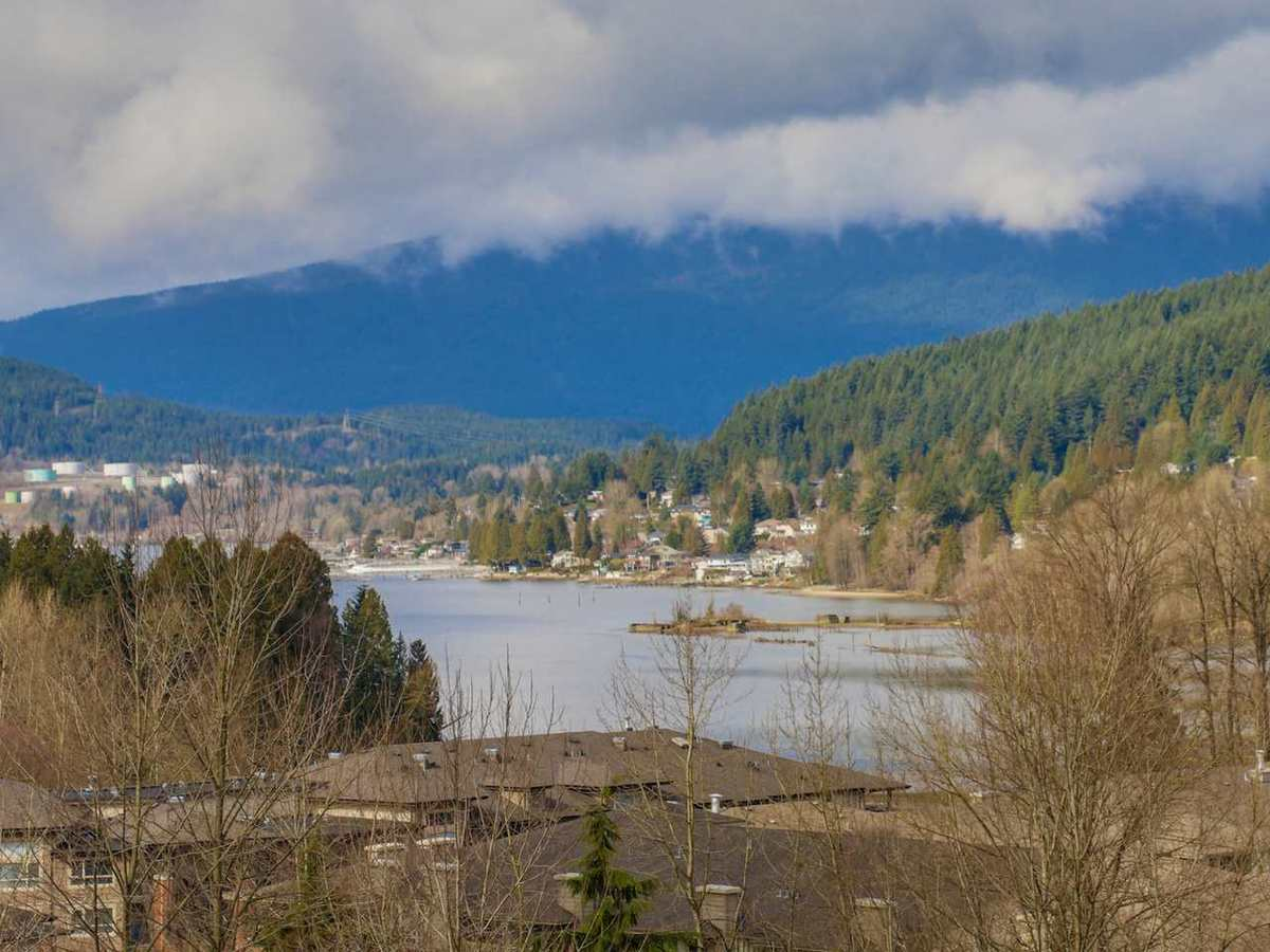 image-262062015-15.jpg at 1004 - 301 Capilano Road, Port Moody Centre, Port Moody