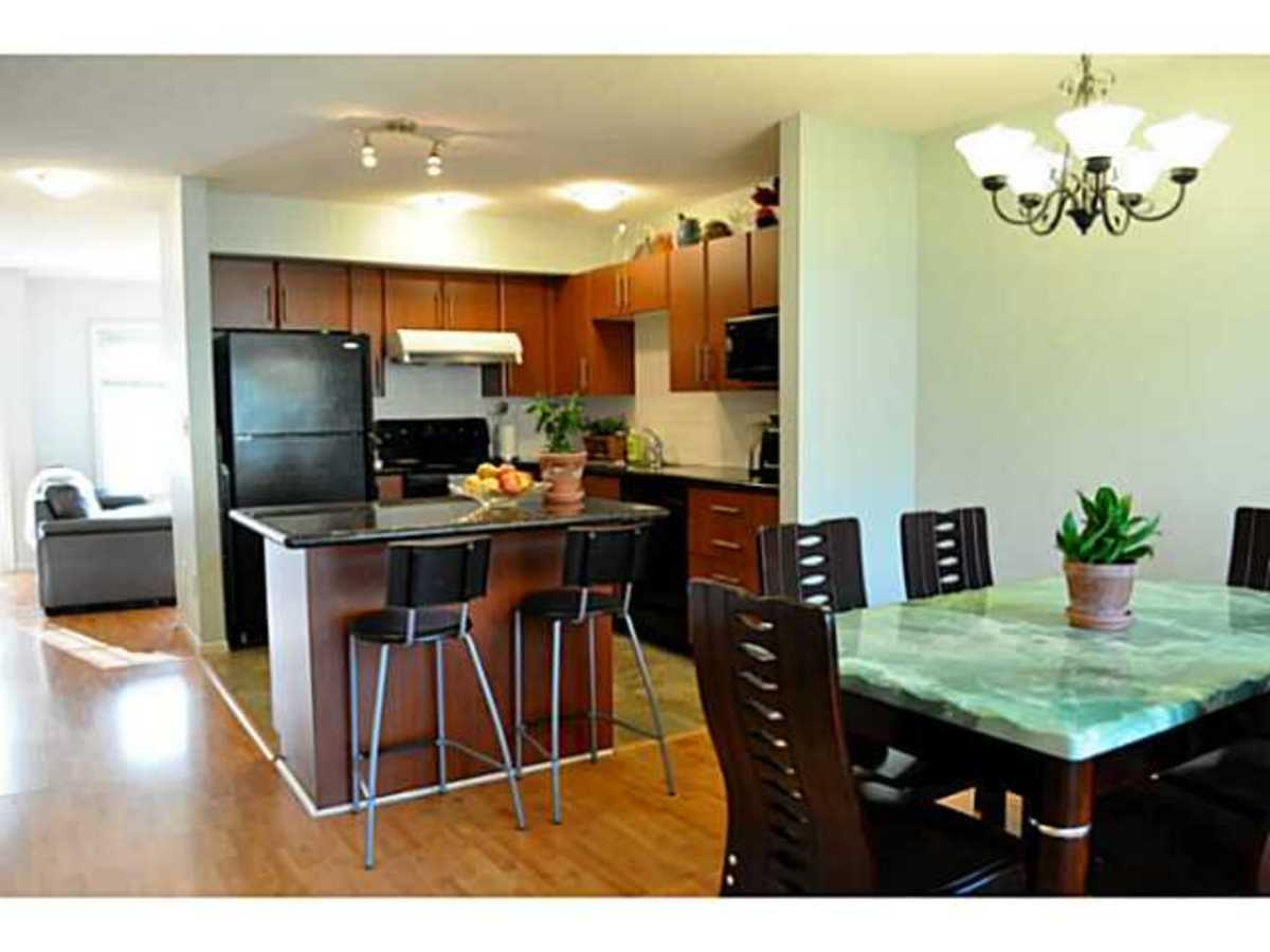image-261652416-1.jpg at 5 - 6110 138th Street, Sullivan Station, Surrey