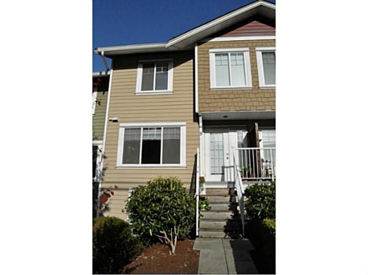 image-261652416-16.jpg at 5 - 6110 138th Street, Sullivan Station, Surrey