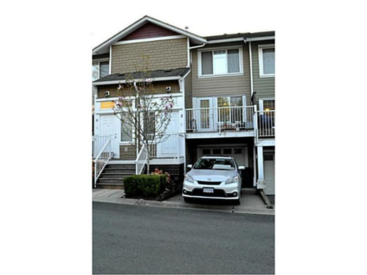 image-261652416-17.jpg at 5 - 6110 138th Street, Sullivan Station, Surrey