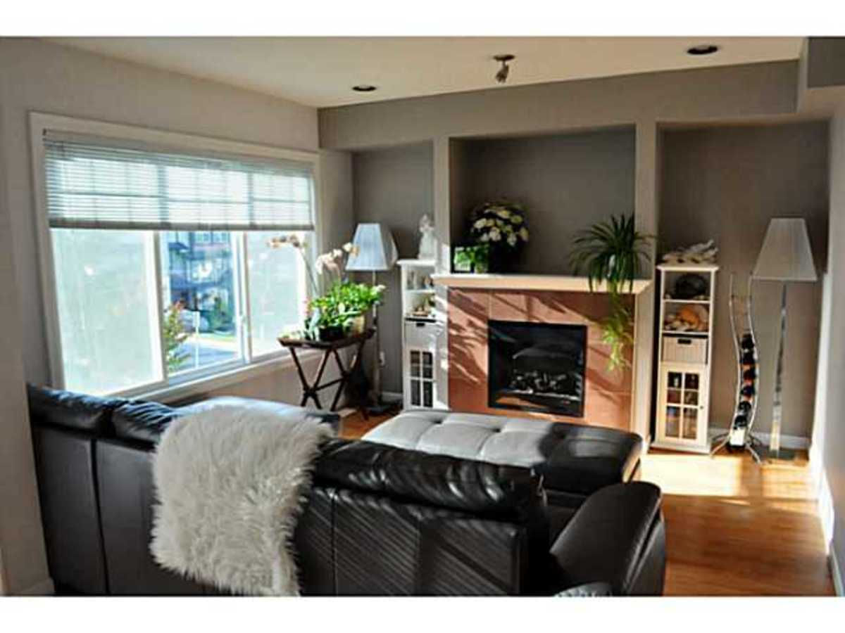 image-261652416-5.jpg at 5 - 6110 138th Street, Sullivan Station, Surrey