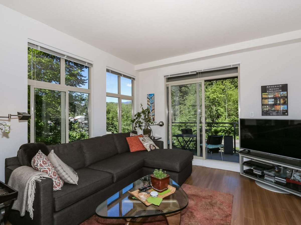 image-262088689-1.jpg at 210 - 101 Morrissey Road, Port Moody Centre, Port Moody