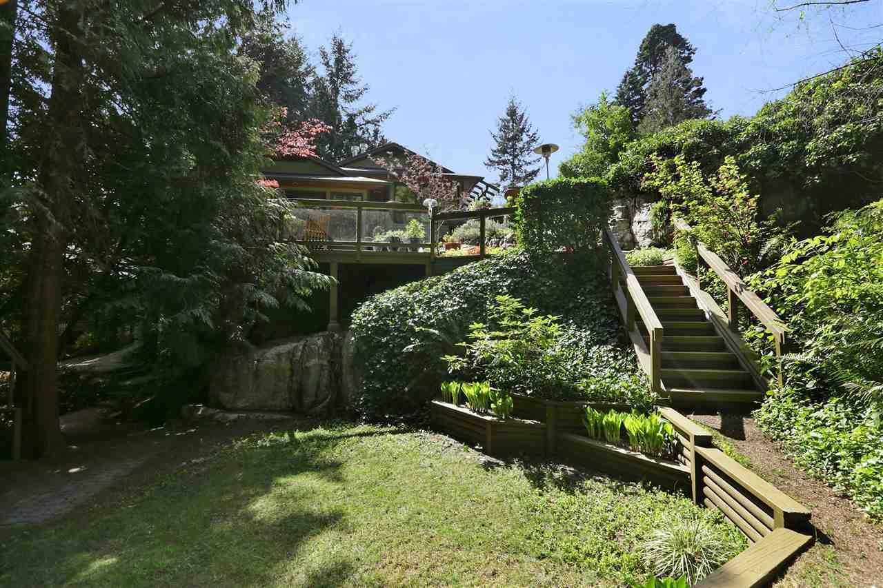 5736-telegraph-trail-eagle-harbour-west-vancouver-20 at 5736 Telegraph Trail, Eagle Harbour, West Vancouver
