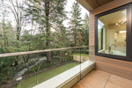 Stearman-High-Res-5 at 4340 Stearman Avenue, Cypress, West Vancouver