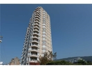 image-262062472-1.jpg at 602 - 2203 Bellevue Avenue, Dundarave, West Vancouver