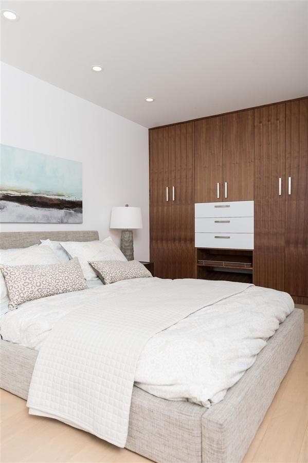 Vancouver Luxury Construction