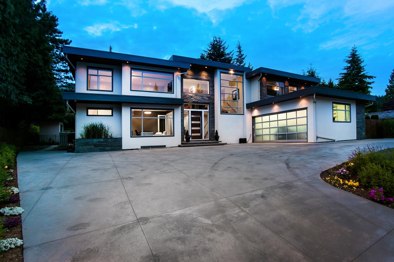 3771 Southridge Ave, Bayridge, West Vancouver