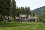 6715-exterior-1 at 6715 Crabapple Drive, Whistler Cay Estates, Whistler