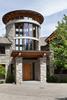 6715-Exterior-12 at 6715 Crabapple Drive, Whistler Cay Estates, Whistler