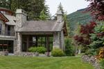 6715-Exterior-2 at 6715 Crabapple Drive, Whistler Cay Estates, Whistler