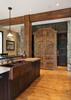 6715-Kitchen-3 at 6715 Crabapple Drive, Whistler Cay Estates, Whistler