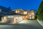 012 at 2854 Bellevue Avenue, Altamont, West Vancouver