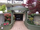 747 at 401 - 747 17th, Ambleside, West Vancouver