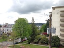 View 1 at 401 - 747 17th, Ambleside, West Vancouver