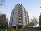 1 at 601 - 1930 Bellevue Avenue, Ambleside, West Vancouver