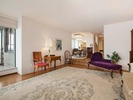 5 at 601 - 1930 Bellevue Avenue, Ambleside, West Vancouver