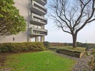 6 at 601 - 1930 Bellevue Avenue, Ambleside, West Vancouver