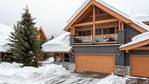 4820-exterior at 4820 Casabella Crecsent, Whistler Village, Whistler