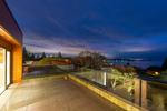 044 at 4278 Rockridge Place, Rockridge, West Vancouver