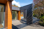 070 at 4278 Rockridge Place, Rockridge, West Vancouver