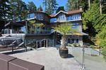 IMG_0185 at 5935 Marine Drive, Eagleridge, West Vancouver