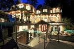 IMG_0348 - Version 2 at 5935 Marine Drive, Eagleridge, West Vancouver